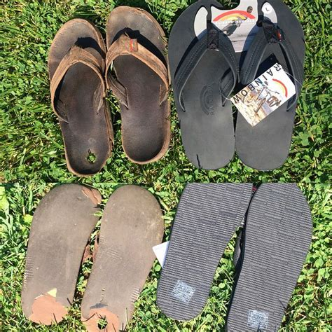 how to wear in rainbow sandals how to wear in rainbow sandals 28 images pin by on i d