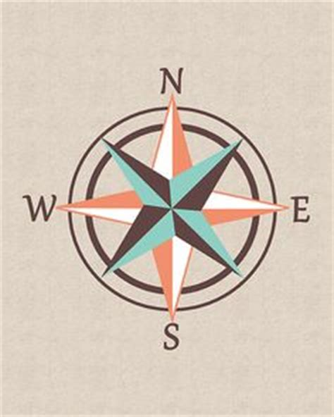 design gimmicky meaning mariner s compass stencil compass tattoo meaning