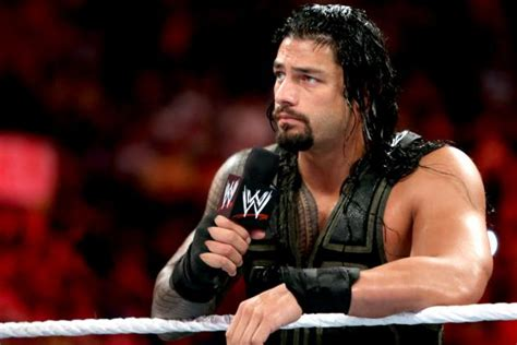 roman reigns themes nokia 206 roman reigns must continue to improve promos to win fans