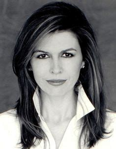 anna devane general hospital new hair cut patricia heaton google search hair hair products