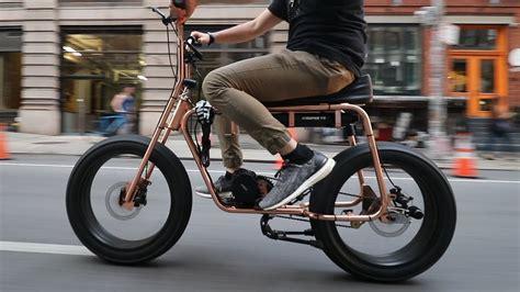 best e bike 73 ebike review the best electric bike