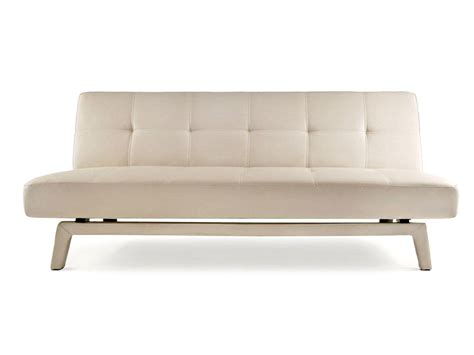 Best Sofa Beds Six Of The Best Sofa Beds 163 500 Huffpost Uk