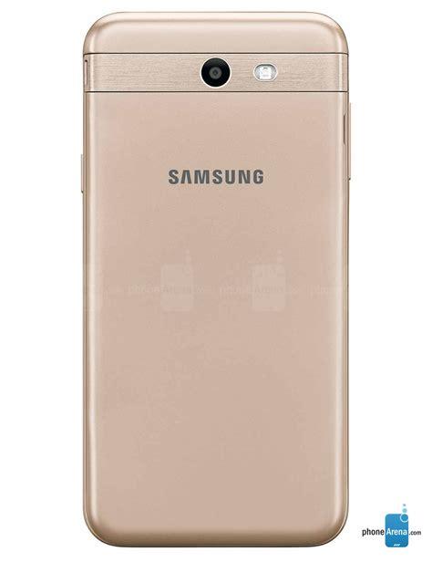 i samsung j7 samsung galaxy j7 prime t mobile specs