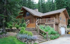 homes for wenatchee wa 6538 forest ridge dr wenatchee wa 98801 caribou creek log