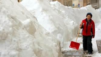 wann sucht ostereier ihre rechte und pflichten bei schnee und eis