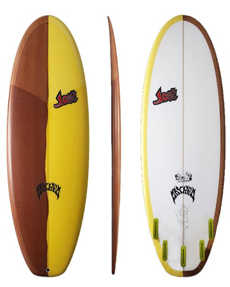 lost couch potato surfboard buy the lost couch potato