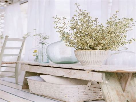 country chic home decorating ideas white chic furniture shabby chic country decor