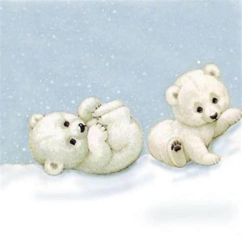 ilusiones opticas para niños 5 años m 225 s de 1000 ideas sobre imagenes oso panda en pinterest