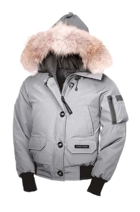 attention bomber grey by dn2group canada goose chilliwack bomber light grey nz sale