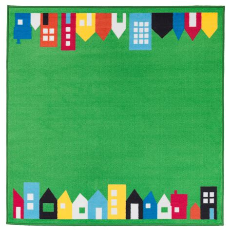 kids rugs ikea children s rugs kids rugs play mats ikea