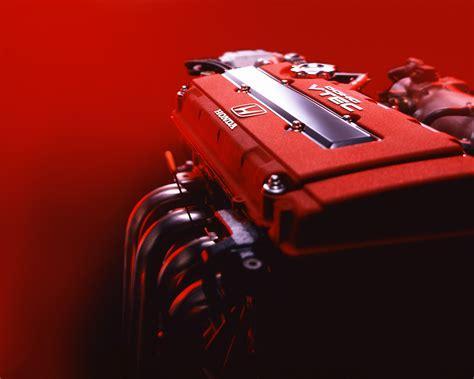 honda jdm wallpaper jdm honda logo wallpapers www pixshark com images