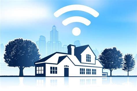how to secure your home wi fi network livemint