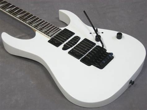best ibanez rg ibanez rg series on shoppinder
