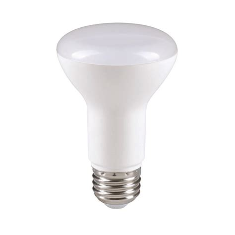 150w equivalent led light bulb westinghouse 150w equivalent daylight t23 corn cob medium