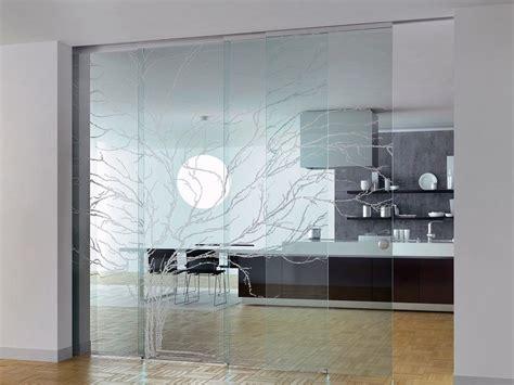 ufficio catasto como parete mobile porta alpha albero casali