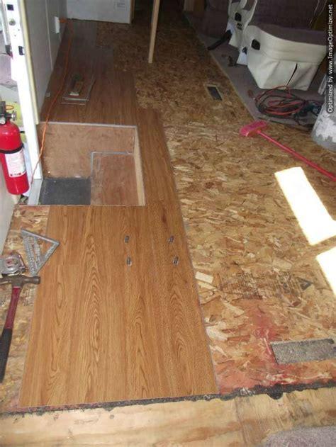 Laminate Flooring Installation Video Flooring Sw