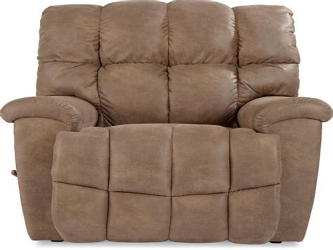 extra large lazy boy recliners awesome recliners brutus extra large recliner by la z boy