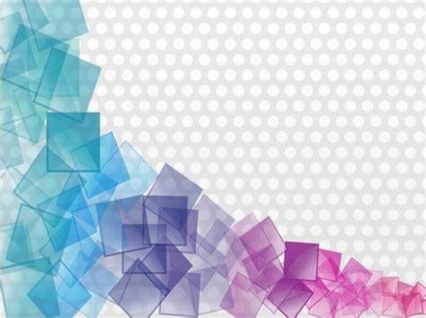 wallpaper no design transparent color cubes pattern background backgrounds