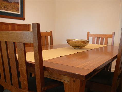 stickley dining room furniture check out all of these