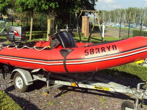 zodiac type boats for sale used power boats zodiac boats for sale in netherlands