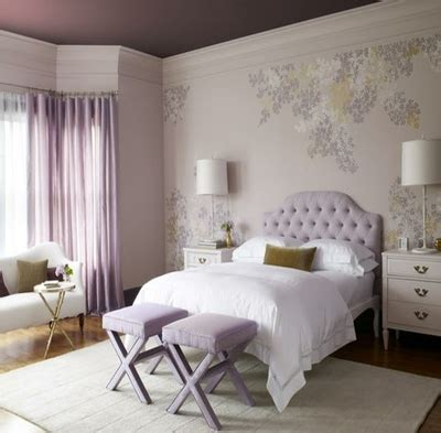 Purple Bedroom Ls by Teenagers Rooms Bedrooms For Images