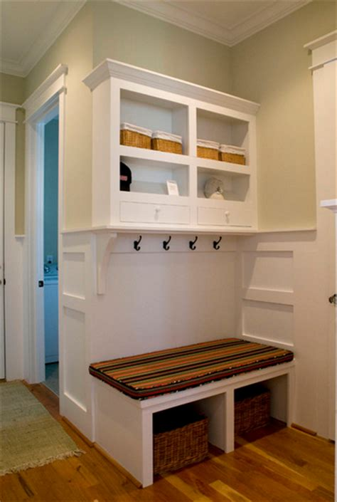 home design drop zone back to school interior design with kids in mind mjn