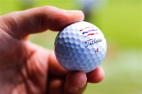 Lines For Theitlistscom by Team Titleist South East Asia How Do You Your