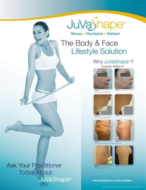 beauty redefined medical aesthetic clinic juvashape