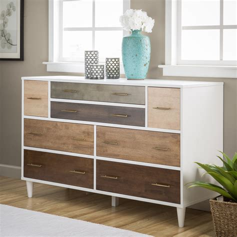 Cheap Dresser For Sale by Dressers Stunning Cheap Sturdy Dressers 2017 Design