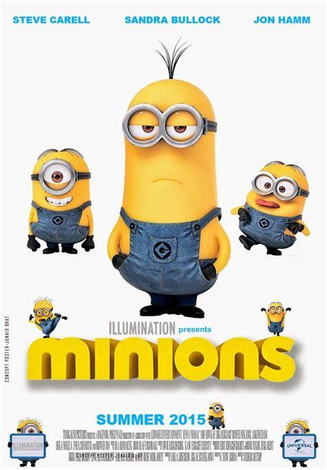 Film Gratis Minions   minions film buscar con google series favoritas