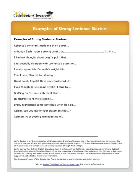 Logistics Trainee Cover Letter by Logistics Trainee Cover Letter Essays Sles College Application Letter For A