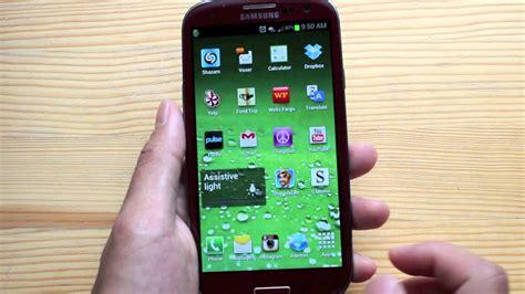 R Samsung Widget Flashlight Widget Samsung Galaxy S 3