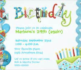 downloadable birthday invitation templates birthday invitation template 48 free word pdf psd