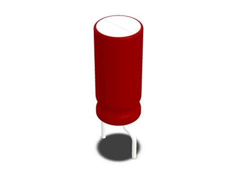 capacitor solidworks model capacitor solidworks 28 images x2 capacitor mysolidworks 3d cad models capacitor 1206