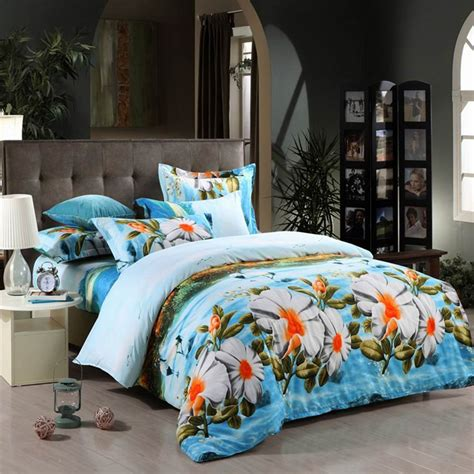 bedding set for sale for sale 15 luxury silk jacquard