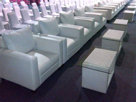 Meja Dan Kursi Untuk Komputer sewa kursi dan meja alat pesta di serpong