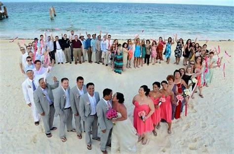 Heiraten Am Strand by Heiraten Am Strand Hier Sind 37 Bilder Archzine Net