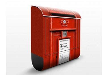 cassette postali cassetta postale di design 187 acquista cassetta postale di
