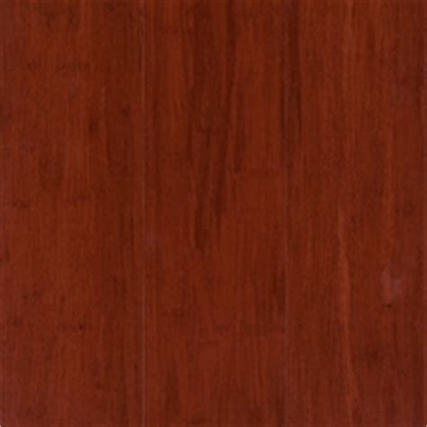 ecoforest patina stranded bamboo bamboo floor decor