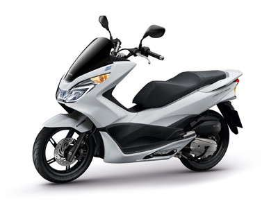 Pcx 2018 Forum by Honda Pcx150 For Sale Price List In India September 2018