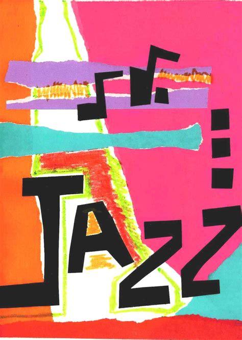 Ph Harmony 1176 jazz junglekey fr image 250