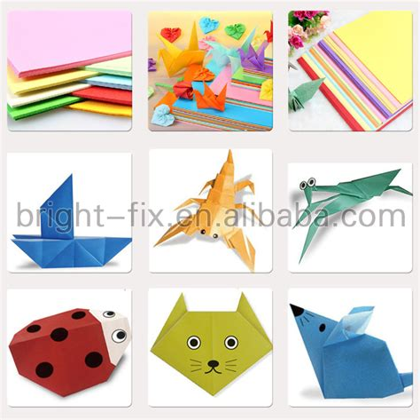 Chart Paper Craft - chart paper craft 28 images 17 best images about