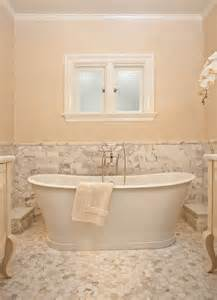 houzz bathroom floor tile are the calcutta gold marble tiles on the floor and walls