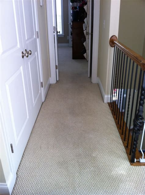 Upholstery Cleaning Nc by Carpet Cleaning Cary Nc Before A Clean Solution Llc
