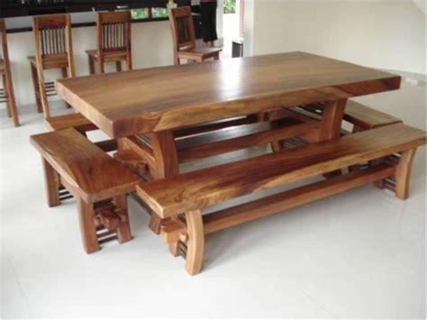 muebles rusticos muebles rusticos baratos df 20170810222927 vangion