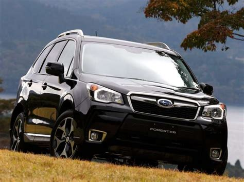 10 of the Best AWD SUVs for 2014   Autobytel.com