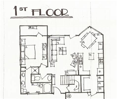 Layout Of Building Wikipedia | house plan wikipedia free encyclopedia house design plans