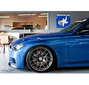 F30 Official ESTORIL BLUE II Photo Thread  Page 15