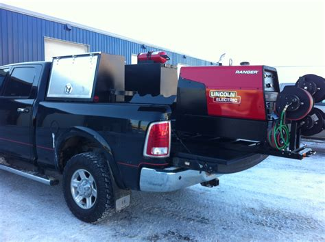 cargo boxes for truck beds rolling cargo beds sliding pickup truck beds drawers