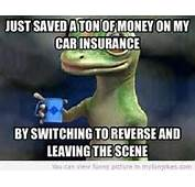 Funny Ford Jokes Car Insurance Meme Usa